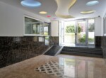Property in Alanya (3)