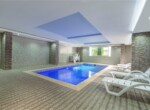 Property in Alanya (8)