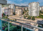 2 bedroom apartment in Alanya (10)