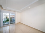 2 bedroom apartment in Alanya (3)