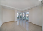 2 bedroom apartment in Alanya (4)
