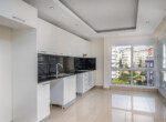 2 bedroom apartment in Alanya (6)