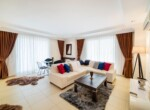 Apartment close to the beach in Alanya (12)