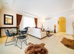 Apartment close to the beach in Alanya (13)