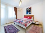 Apartment close to the beach in Alanya (3)