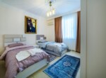 Apartment close to the beach in Alanya (6)