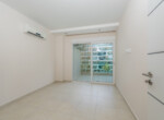 Emerald Park apartment for sale (2)