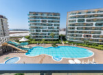 Emerald Park apartment for sale (6)