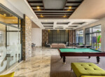 Emerald Riverside Communal areas (16)