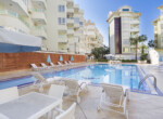 PENTHOUSE APARTMENT FOR SALE IN ALANYA (1)