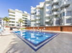 PENTHOUSE APARTMENT FOR SALE IN ALANYA (4)