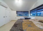 Penthouse apartment for sale in Alanya (24)