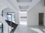 custom desisgned villa for sale in Alanya (25)