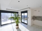 custom desisgned villa for sale in Alanya (26)