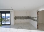 custom desisgned villa for sale in Alanya (27)
