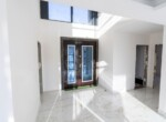 custom desisgned villa for sale in Alanya (54)