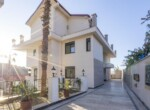 custom desisgned villa for sale in Alanya (57)