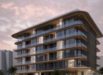 Apartments for sale in alanya centre (24)