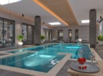 Off plan apartments in Alanya (35)