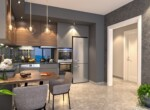 Off plan apartments in Alanya (44)