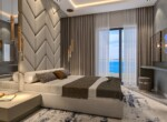 Off plan apartments in Alanya (46)