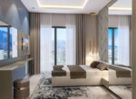 Off plan apartments in Alanya (49)