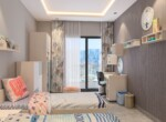 Off plan apartments in Alanya (50)