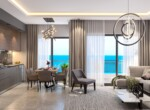 Off plan apartments in Alanya (62)