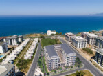 off plan apartments in Alanya (21)