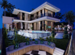 Luxury Villa for sale (19)