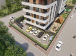 Brand new apartments for sale in ALANYA (13)