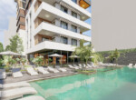 Brand new apartments for sale in ALANYA (7)