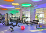 Emerald Park Spa and Gym (12)