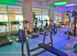 Emerald Park Spa and Gym (14)