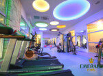 Emerald Park Spa and Gym (29)