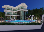 Luxuruy Villa for Sale in Alanya (1)_1
