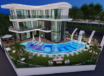 Luxuruy Villa for Sale in Alanya (2)_1