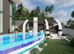 Luxuruy Villa for Sale in Alanya (5)_1