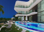 Luxuruy Villa for Sale in Alanya (6)_1