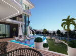 Luxuruy Villa for Sale in Alanya (7)_1