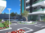 bew build property for sale in Alanya (13)