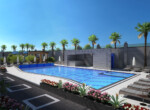 bew build property for sale in Alanya (8)