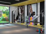 fitness revize render1