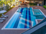 Emerald River apartment for sale (2)