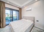 Emerald River apartment for sale (3)