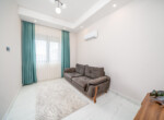 Holiday rentals in Alanya (3)