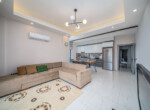 Holiday rentals in Alanya (7)