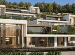 Modern villas for sale (1)