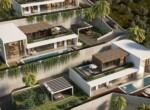 Modern villas for sale (4)