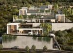 Modern villas for sale (6)
